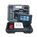 Сканер диагностический Autel MaxiCheck MX808, Российская версия