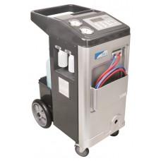 Станция автоматическая для заправки автомобильных кондиционеров  AC1500