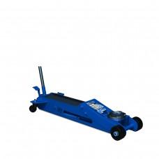 Домкрат подкатной гидравлический г/п 6000 кг. T6  MEGA