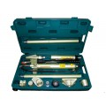Набор гидроинструмента AE010015
