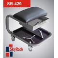Стул автомеханика SR-429