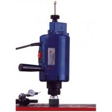 Шлифовальный станок для ремонта головок блока цилиндров и коромысел ROSSI & KRAMER PEG