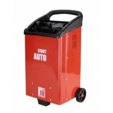 Пуско-зарядное устройство AUTOSTART 1500A