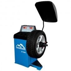 Cтанок балансировочный CB1930B (для колес до 70 кг)