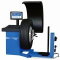 Балансировочный стенд для грузовых автомобилей Geodyna 980L