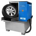 Мойка колес автоматическая для легковых автомобилей и внедорожников WULKAN300