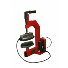 Вулканизатор электрический для ремонта камер Малыш-Т