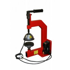 Вулканизатор электрический для ремонта камер Микрон-Т