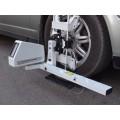 СКО-1Л стенд сход-развал лазерный для установки и регулировки углов